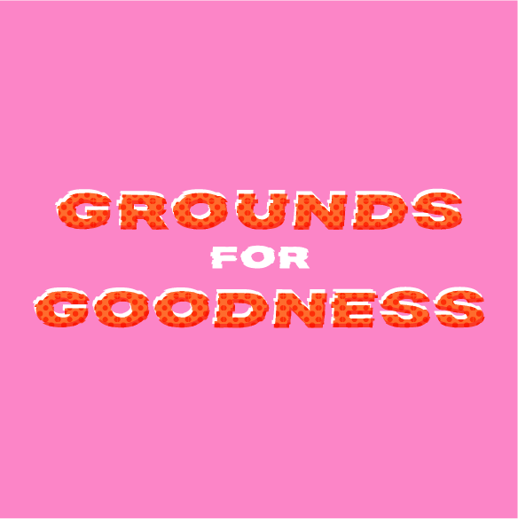 Grounds for Goodness