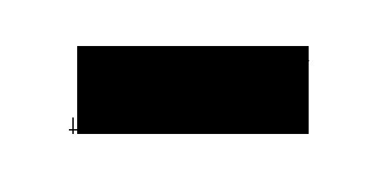 Azrieli Foundation Logo black and white