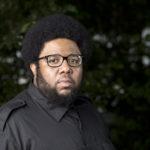 Tyshawn Sorey (composer)